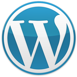wordpress-250x250